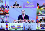 ASEAN and Vietnam's active contributions