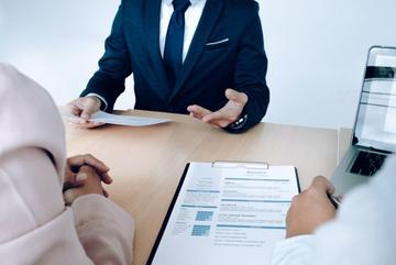 18 từ khoá giúp đàm phán lương hiệu quả