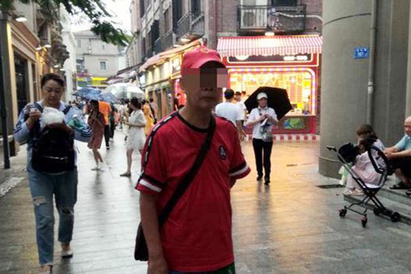 Sau một đêm có 35 tỷ, ông lão 83 tuổi gặp họa lớn