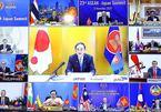 Mối quan hệ đối tác từ trái tim đến trái tim giữa ASEAN và Nhật Bản