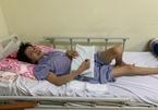 Mắc bệnh nguy hiểm, người phụ nữ mất con sau 7 năm ròng hiếm muộn