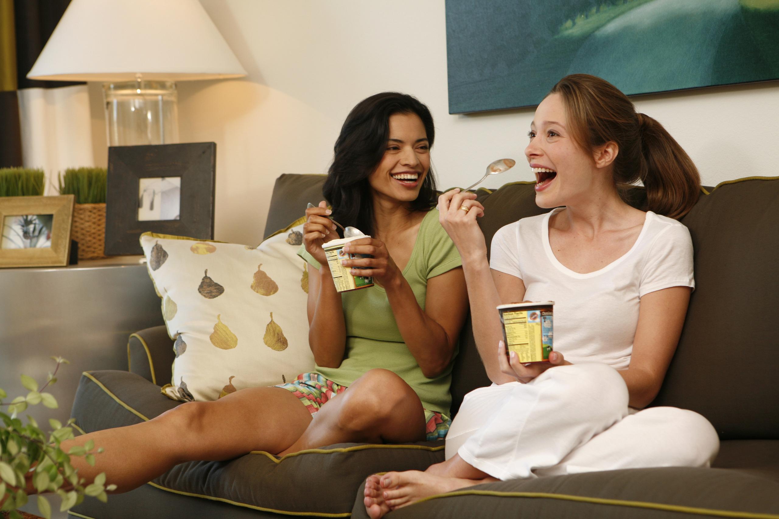 5 cách hiệu quả giúp giảm chi phí khi đi thuê nhà mà bạn cần nắm