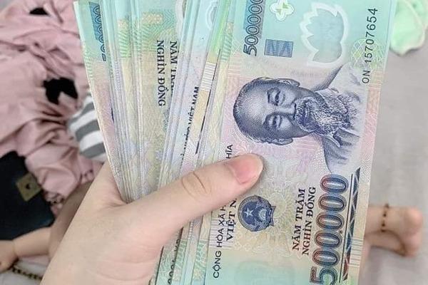 Sáu cách tiết kiệm tiền để tháng nào cũng dư dả của mẹ 1 con