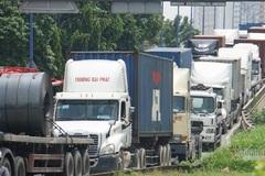 TP.HCM muốn thu 3.000 tỷ mỗi năm phí cảng biển