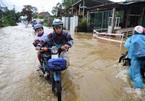 Đà Nẵng yêu cầu người dân nghỉ làm, không ra khỏi nhà từ 12h ngày mai