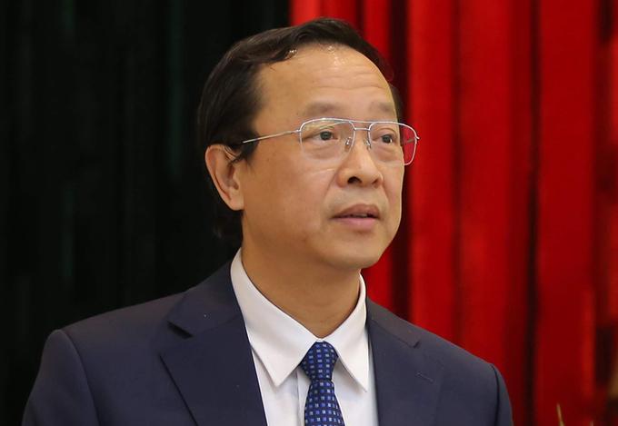 Bộ GD-ĐT đề nghị hoãn tăng học phí năm học 2021-2022