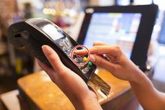 Những lỗ hổng bảo mật thẻ tín dụng thường gặp mà chị em không hay để ý