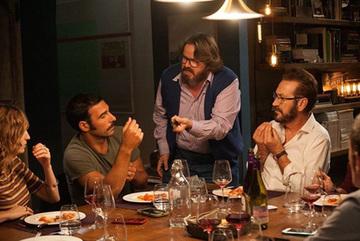 European films to hit national cinemas