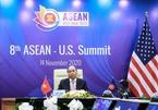 Hoan nghênh Mỹ đóng góp cho hòa bình, tự do hàng hải Biển Đông
