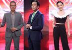 MC Trấn Thành, Lại Văn Sâm, Tóc Tiên trở lại Siêu trí tuệ Việt Nam