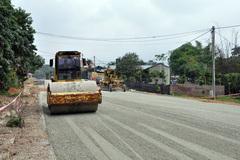 Bốn điều kiện để được công nhận tỉnh hoàn thành nhiệm vụ xây dựng NTM