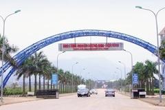 Lương Sơn vận dụng đúng sức dân trong xây dựng NTM