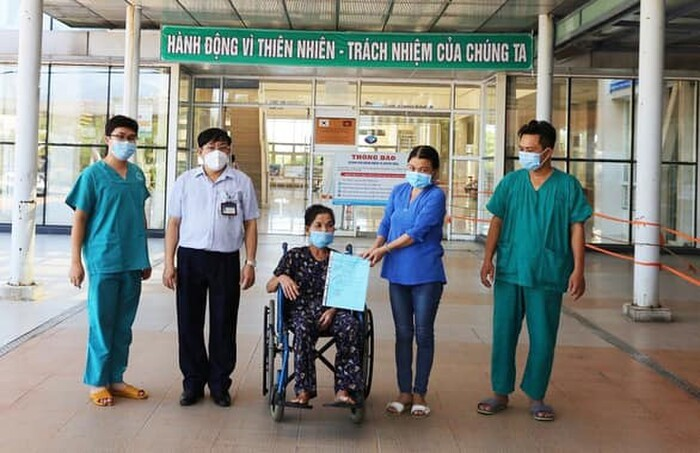 Thủ tướng đồng ý với đề xuất thu phí cách ly y tế đối với trường hợp nhập cảnh