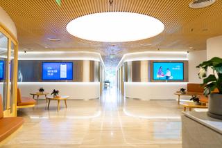 Dịch vụ chăm sóc sức khỏe khác biệt ở phòng khám Jio Health