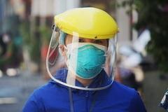 Việt Nam tuân thủ các biện pháp phòng chống dịch trước diễn biễn phức tạp