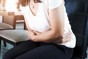 Người phụ nữ nhận tin mắc ung thư sau thời gian ra máu bất thường