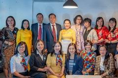 Mạng lưới Tự kỷ Việt Nam trở thành thành viên của Liên hiệp hội Người khuyết tật