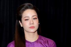 Nhật Kim Anh phải nhập viện phẫu thuật