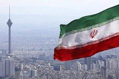 Iran bác tin trùm khủng bố al-Qaeda bị tiêu diệt ở nước này