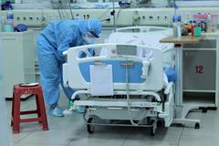 Thủ tướng cho phép đặt hàng cung cấp dịch vụ xét nghiệm SARS-CoV-2