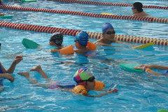 HCM City to improve sport facilities at schools