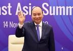 Thủ tướng: Biến thách thức thành cơ hội, chuyển đối đầu thành hợp tác