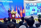 Vietnam's responsibility in ASEAN 2020 faces many challenges