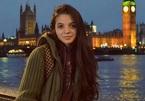 Cô gái 22 tuổi triệt sản gây tranh cãi