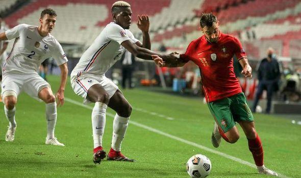 Bruno Fernandes: MU sẽ chấm dứt cơn khát Ngoại hạng Anh