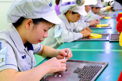 Vietnam's priority objectives to rise above pandemic tides economy