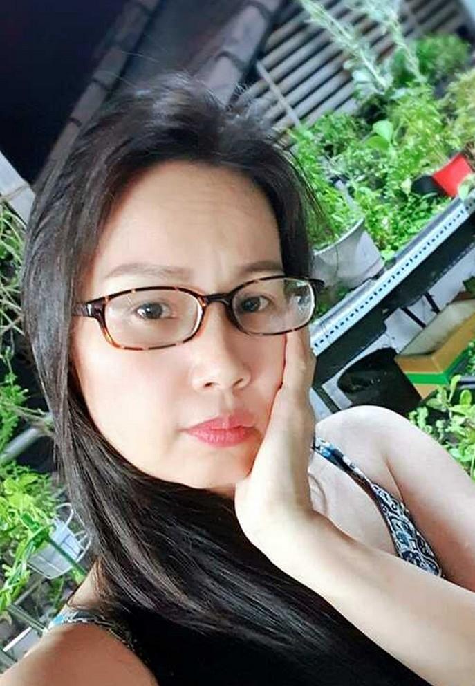 Công Lý tạo dáng 'phá đám' bên Xuân Bắc, Vân Dung