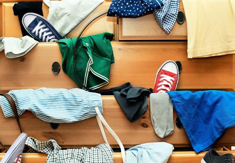 7 chi tiết trong ngôi nhà hé lộ tính cách chủ nhân