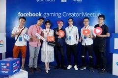 Facebook Gaming ngày càng thất thế ở Việt Nam?