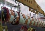 Quan chức Mỹ e ngại tàu lặn Nga tạo ra 'sóng thần phóng xạ'