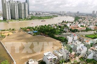 Vietnam makes progress with urban planning and development