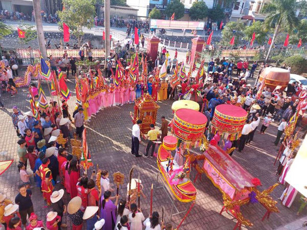 Kite flute festival recognised as National Intangible Cultural Heritage