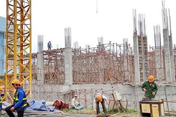 Điểm mới về cấp Giấy phép xây dựng