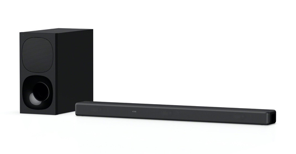 Sony ra mắt loa thanh HT-G700 cho trải nghiệm điện ảnh sống động