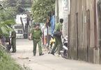 Bắt hai đối tượng đánh chết người ở Sài Gòn