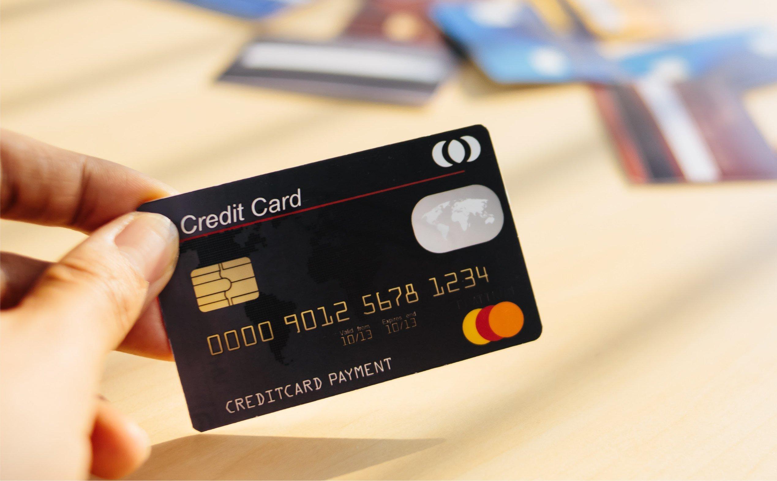 12 cách sử dụng thẻ tín dụng thông minh không phải ai cũng biết