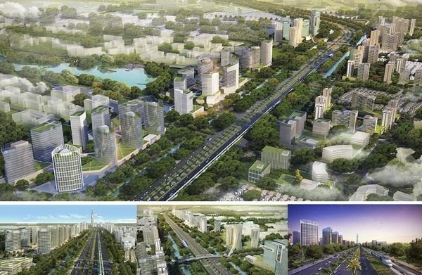Vietnam is 'new promising land' for multinationals