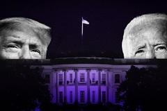 Hé lộ những 'đòn' từ ông Trump mà Tổng thống đắc cử Biden khó đỡ