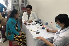 Bình Thuận: Tham gia BHYT là góp phần xây dựng nông thôn mới