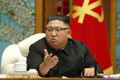 Kim Jong Un bất ngờ tái xuất, yêu cầu chống Covid-19 quyết liệt hơn
