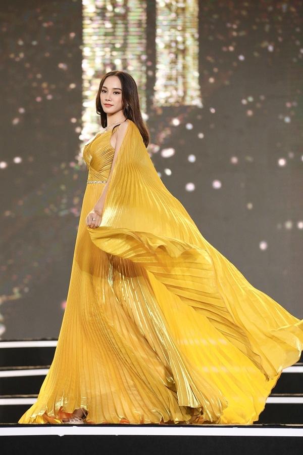 10 ứng viên sáng giá cho vương miện Hoa hậu Việt Nam 2020