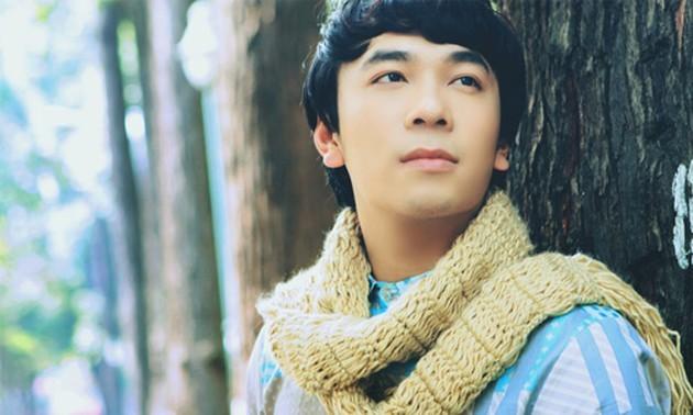 Nguyễn Minh Cường viết nhạc về hạnh phúc của Hà Hồ - Kim Lý