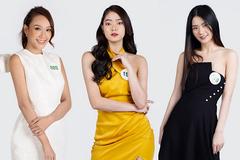 Lộ diện top 32 Hoa khôi du lịch Việt Nam 2020