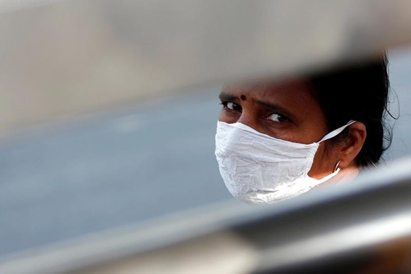 Thế giới 55 triệu ca Covid-19, một loạt cầu thủ bóng đá Hàn nhiễm virus