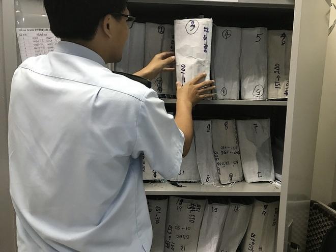 Lãnh đạo 3 công ty chây ì đóng thuế tại TP.HCM bị tạm hoãn xuất cảnh