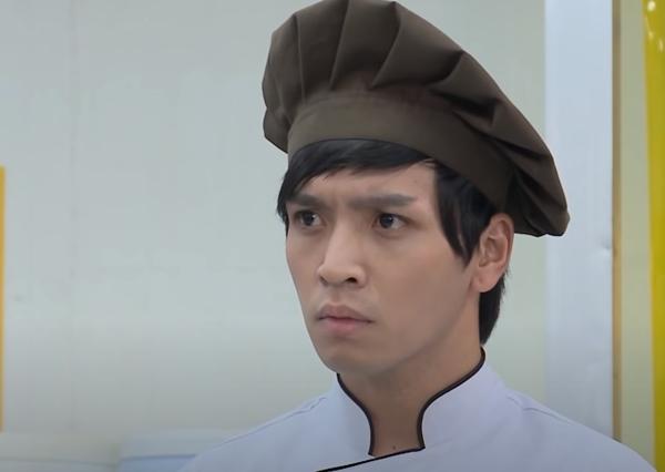 'Vua bánh mì' tập 48: Nguyện chiến thắng, Gia Bảo suýt bị loại khỏi cuộc thi